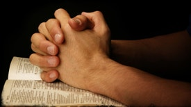 A Fé dos Homens (Diário) - Igreja Católica Adventistas