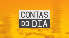 O que andam a fazer as companhias aéreas para contornar os efeitos da covid-19, nas contas de Helena Garrido. Com Ricardo Soares.