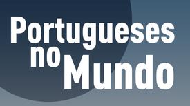 Portugueses no Mundo - Susana Martins: Acra, Gana