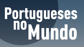 Portugueses no Mundo - Bruno Amaro: Bucareste, Roménia