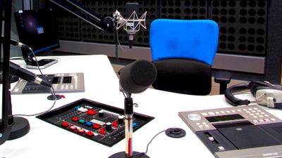 Play - Reportagem / Entrevista Manhã 1