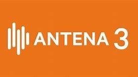 Emissão Nacional Antena3