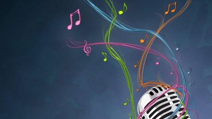 Musical Antena 1 Madeira
