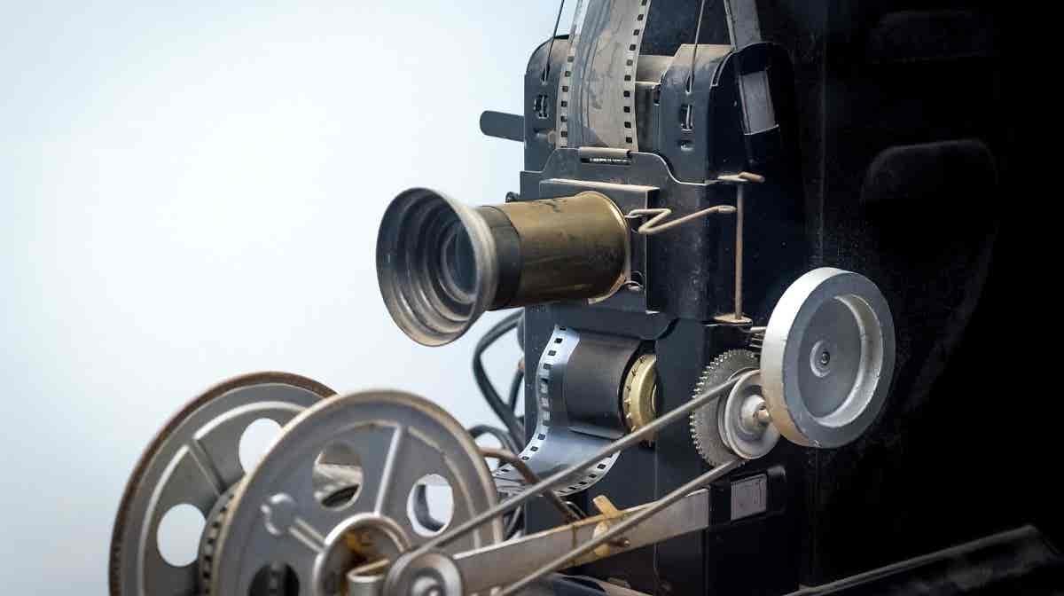 O produtor Miguel Valverde apresenta o filme Aqui, em Lisboa