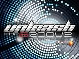 Unleash the Groove - 1ªHora - Mastergroove 2ªHora - Kaytana