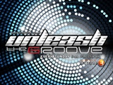 Unleash the Groove - 1ªHora - Mastergroove 2ªHora - Kaytana