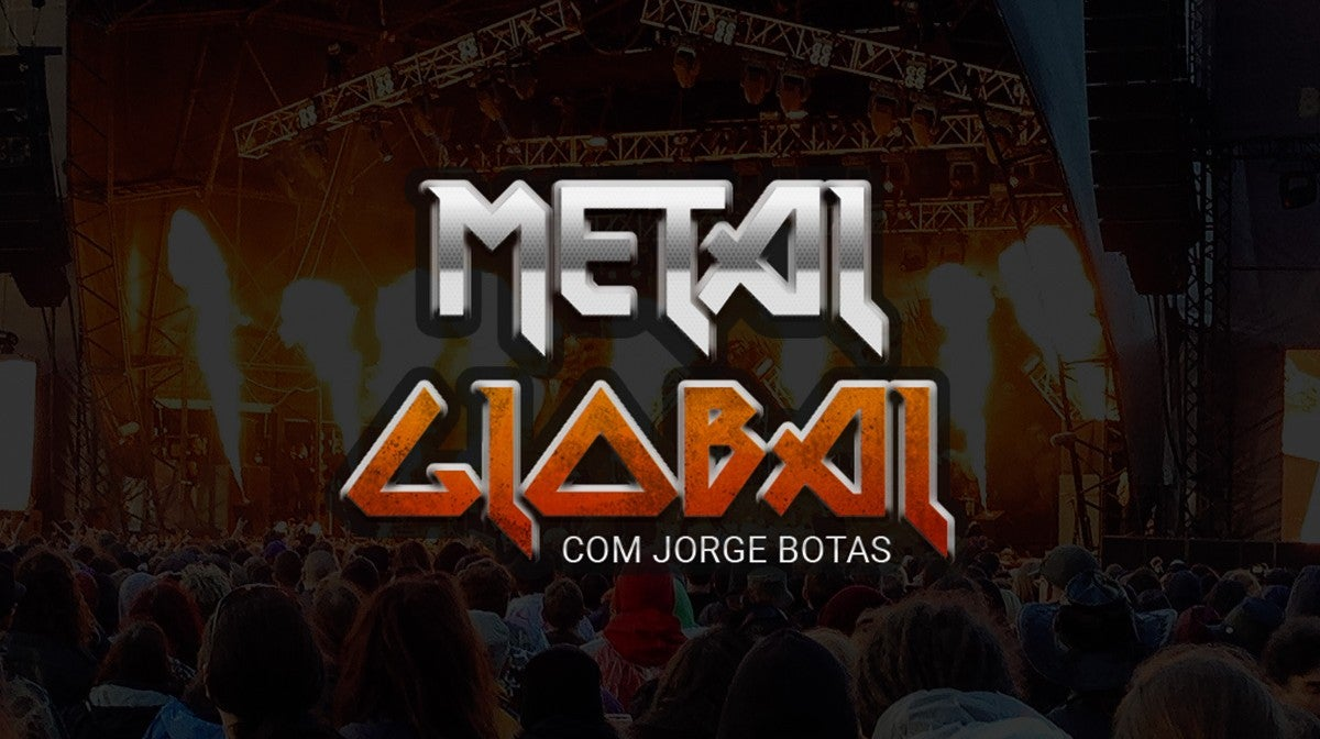 Metal Global