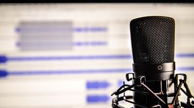 Play - A Rede da Rádio