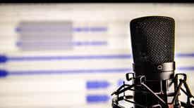 A Rede da Rádio - A rádio abre-se e deixa que quem ouve se faça ouvir!