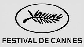Diário de Cannes - DIÁRIO DE CANNES 2021 - EP 03