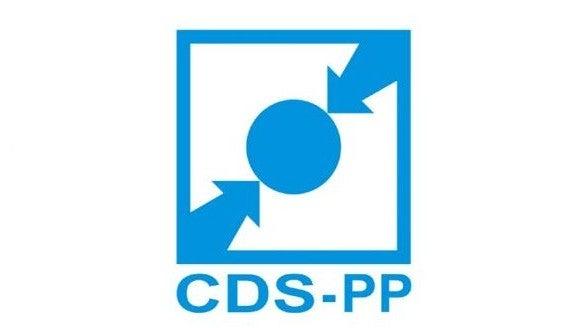 Congresso Regional CDS-PP