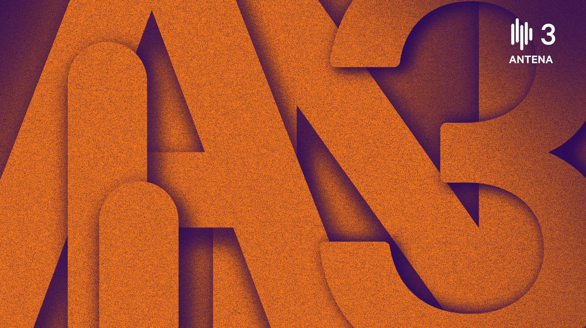 Madrugada A3