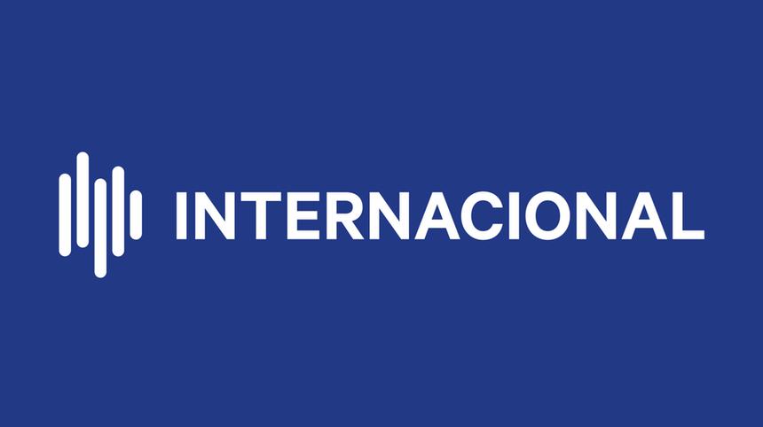 RDP INTERNACIONAL - ESPECIAIS