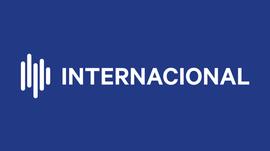 A Sra. Secretária de Estado das Comunidades, Berta Nunes, conversa connosco sobre o Programa Nacional de Apoio ao Investimento da Diáspora, aprovado em Conselho de Ministros no passado dia 23 de Julho.