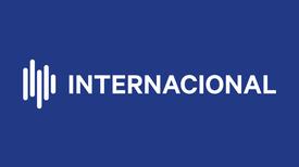 RDP Internacional - Especiais - André Fialho, um dos mais conhecidos atletas portugueses de MMA, juntou-se à Tarde da RDP Internacional, ao telefone, a partir de Las Vegas. Esta noite, tem um combate a contar para os quartos de final do torneio da categoria de meio-médio da Professiona