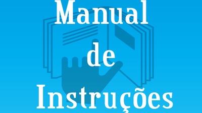 Play - Manual de Instruções