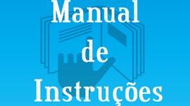Conversámos com Florêncio Manhique, Kleid Alfainho, Márcia Massicame e Estevão Chissano bolseiro do Projecto Xiquitsi