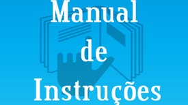 Manual de Instruções - A ONGD Estímulo com Teresa Maia e o voluntário Dj Kooler, numa conversa sobre a Missão Reconstruir o futuro na Beira, Moçambique.