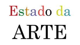 Estado da Arte - Carlos Peninha e os Tocar o Chão em concerto no auditório do ACERT, em Tondela.