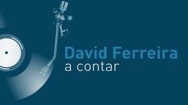 David Ferreira a contar - Há 100 anos: as multidões e as canções