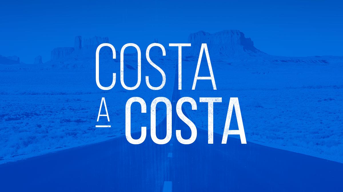 Costa a Costa