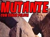 Play - Mutante