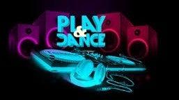 Play e Dance