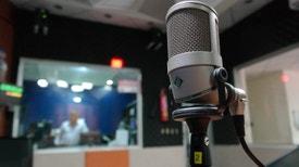 """PÕE-TE A PAU"" - TIA MARIA DO NORDESTE - Tia Maria do Nordeste entrevista Mário Fortuna"