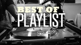 Best of Playlist