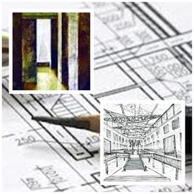 Linhas e Palavras - Três obras portuguesas estão entre os finalistas do prémio espanhol FAD de Arquitectura. Uma escola em Vagos, a Casa da Severa e um percurso pedonal assistido, ambos em Lisboa, estão entre os finalistas do Prémio Fomento de las Artes y del Diseño (FAD) d