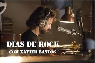 Play - Dias de Rock