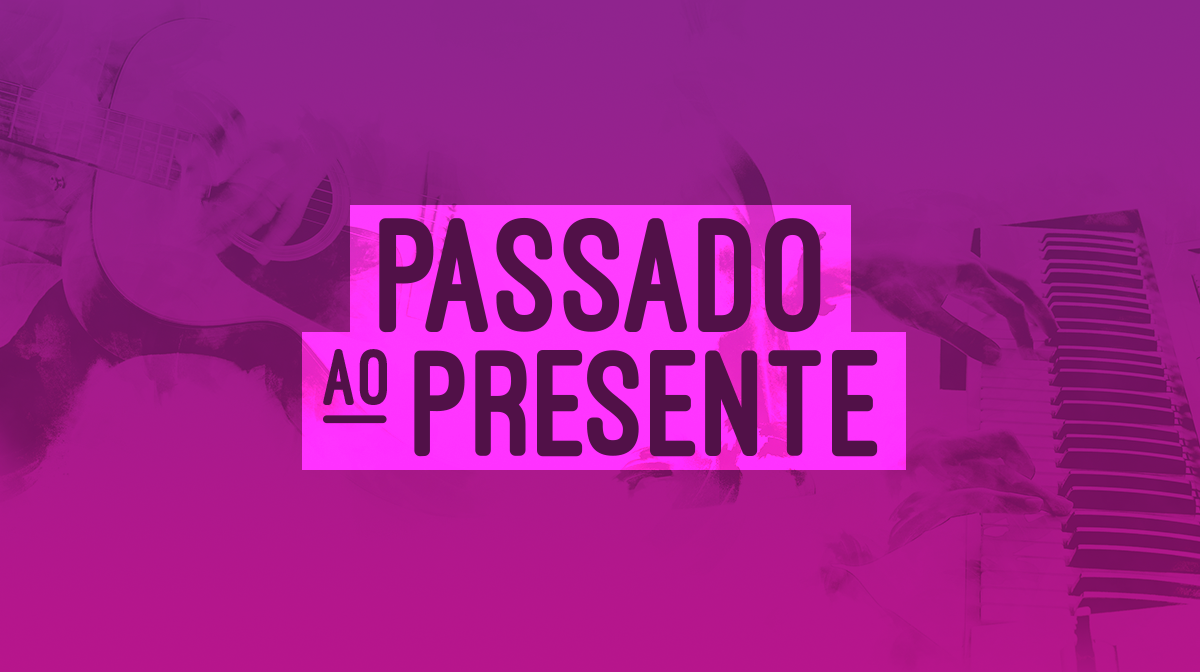 Lena d'Água e Pedro da Silva Martins Uma conversa à volta do novíssimo disco