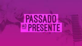 Afonso Dorido e Ana Deus & Alexandre Soares Entre o novo disco do Homem em Catarse ao regresso mais de duas décadas depois dos Três Tristes Tigres, uma conversa em que