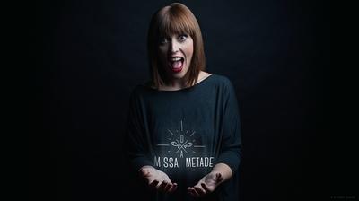 Play - Da Missa a Metade
