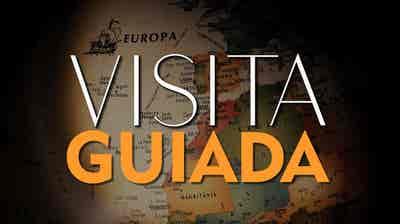 Visita Guiada - Museu do Dinheiro