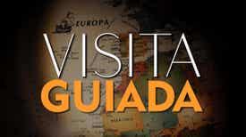 Visita Guiada - Colégio do Espírito Santo, em Évora