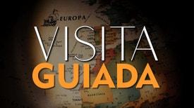 Visita Guiada - Marinhas de Aveiro
