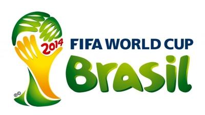 Play - A Copa é Nossa!