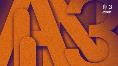 Play - A3 - 20h/22h (Semana)