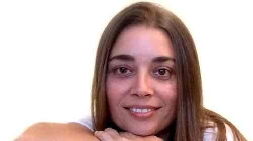 Cristina Oliveira entrevista Mário Moura
