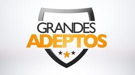 Antevisão da 24ª jornada: Vitória FC %u2013 SL Benfica; FC Porto %u2013 Rio Ave FC; Sporting CP %u2013 Desportivo das Aves
