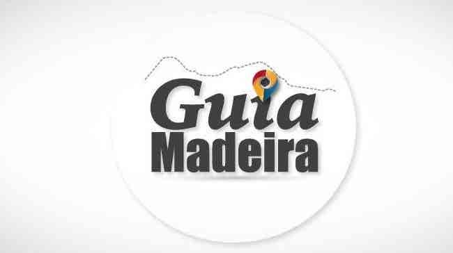 Guia Madeira