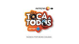 Toca a Todos - Dia 4 - 20h/24h