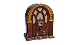 80 Anos de Rádio - Acontecimento: 11 de Setembro (2001)