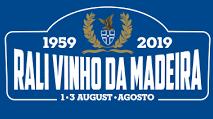 Emissão Especial - Rali Vinho Madeira 2019