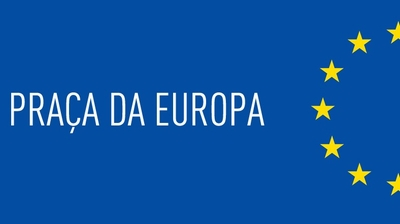Play - Praça da Europa