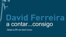 David Ferreira a Contar...Consigo - Os Irmãos Everly e o Casal Bryant