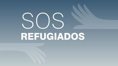 Play - SOS Refugiados