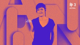 Muitos Mundos - 7 Elementos Carla Menitra