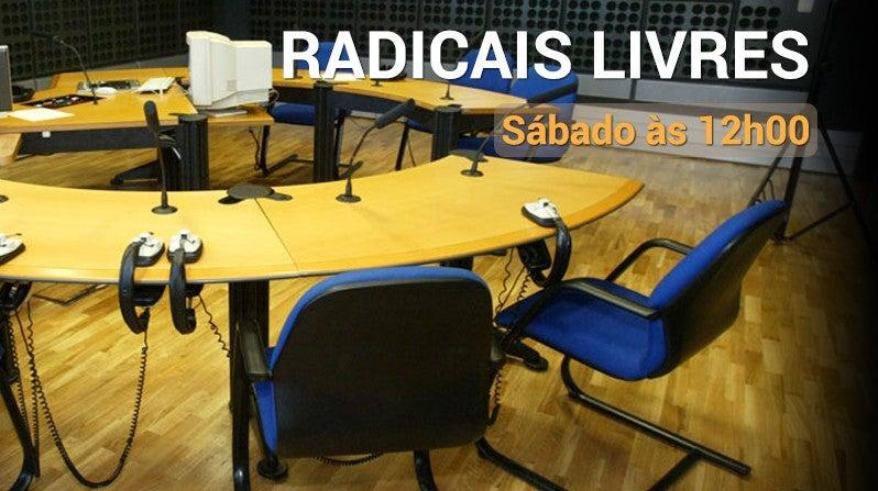 Radicais Livres (1ª Série)